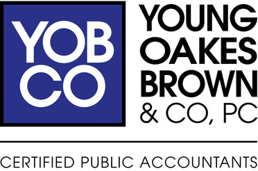 Young, Oakes, Brown & Co., PC