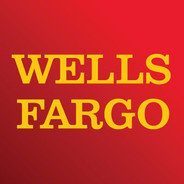 Matosziuk Bickley & Associates of Wells Fargo Advisors