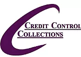 Credit Control Collections