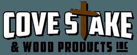 Cove Stake & Wood Products Inc.