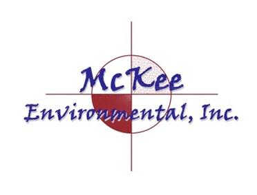 McKee Environmental, Inc.