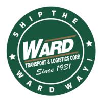 Ward Transport & Logistics Corp.