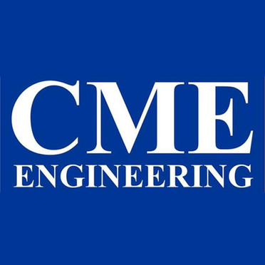 CME Engineering