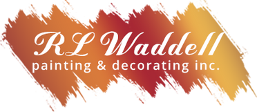R.L. Waddell Painting & Decorating