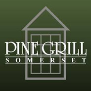 Pine Grill