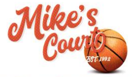 Mike's Court