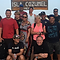 Cozumel and Cenotes Trip July 2017