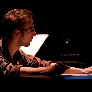 François_Chesnel_.JPG