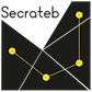 Logo-Secrateb-RVB.png