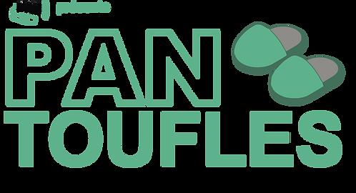 Concerts Pantoufles logo horizontal.png