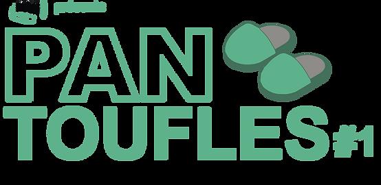 Pantoufle logo vertical #1.png