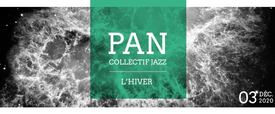 banière-site_hiver.png