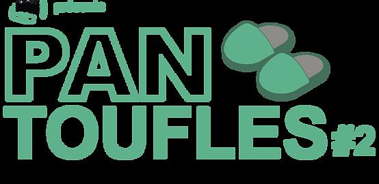 Pantoufle logo vertical #2.png
