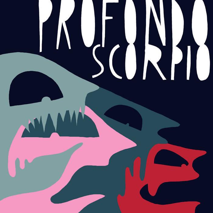 Profondo Scorpio
