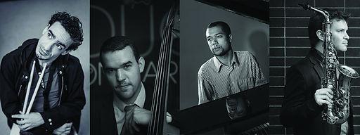 Yoann Serra Quartet.jpg