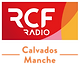 rcf_logo_calvados_manche_quadri_15.png