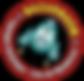 logo-LeBazarnaom.png