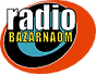 Logo-radio-Bazarnaom.png