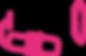 logo_festival2019.png