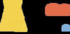 logo wip.png