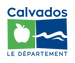 logo-calvados-departement-rvb-2.png