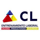 LOGO CL (1).jpg