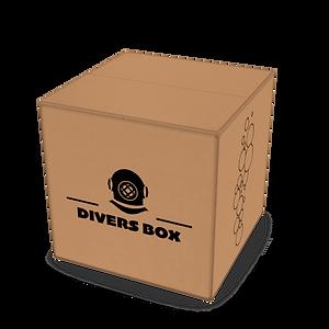 Divers Box