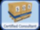 SOS Inventory Consultant