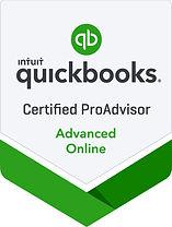 Quickbook Certified ProAdvisor-Advanced Online