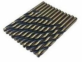 9/64 Magnum Super Premium 135 Degree Split Point 12/Pack