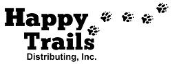HappyTrails.png
