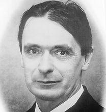 Colegio Micael - Pedagogía Waldorf - Rudolf Steiner