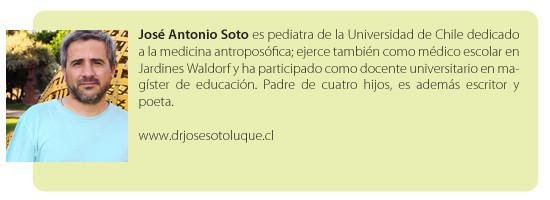 José_Antonio_Soto.jpg