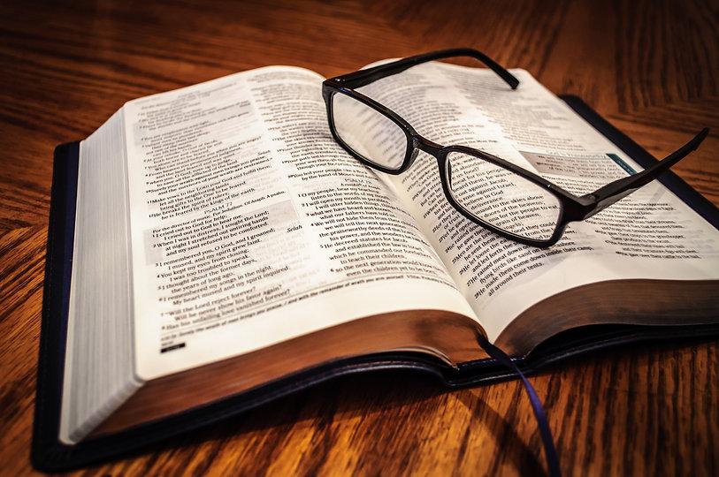 Bible-Open.jpeg