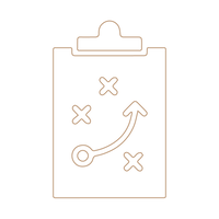 CC_Icon-04.png