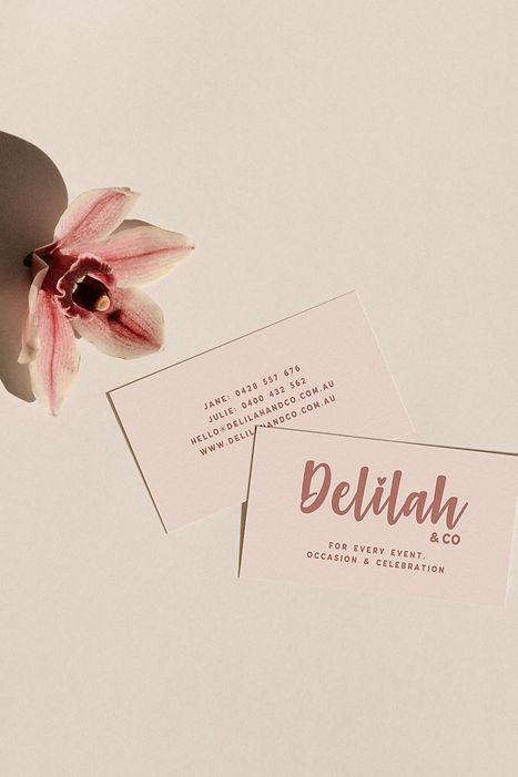 Dellilah_3.jpg