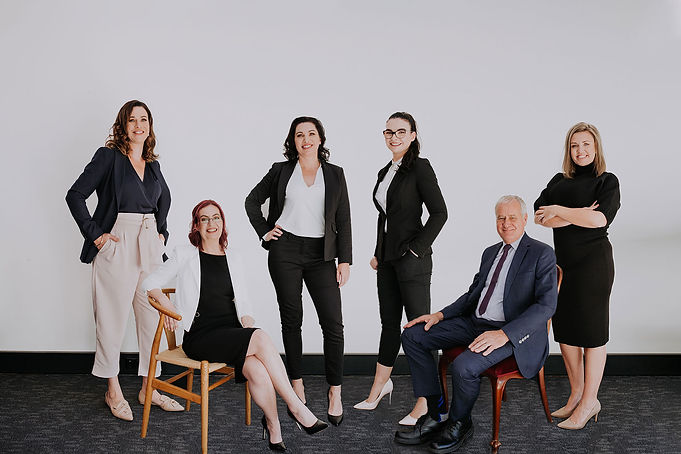 Stacey-McAllan-Legal-Team.jpg