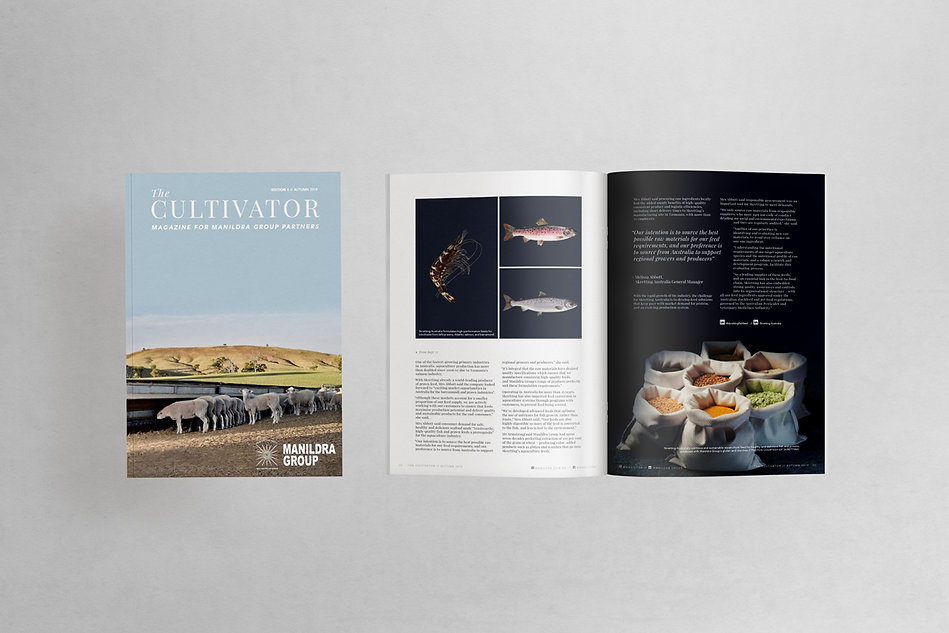 TheCultivator_Issue5.jpg