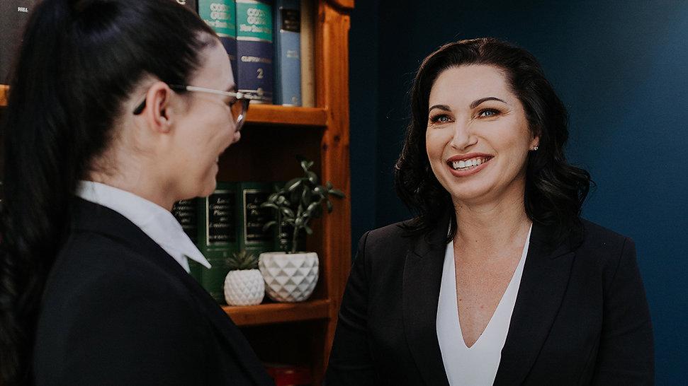McAllan-Legal-Makaela+Stacey.jpg