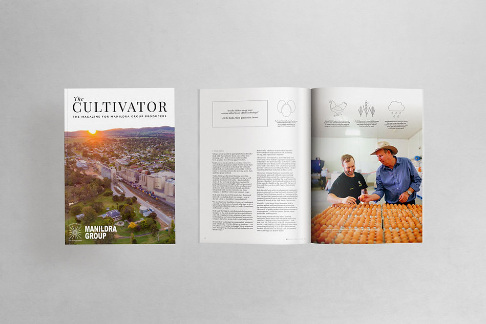 TheCultivator_Issue2.jpg