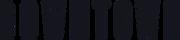 DT Logo_Navy.png