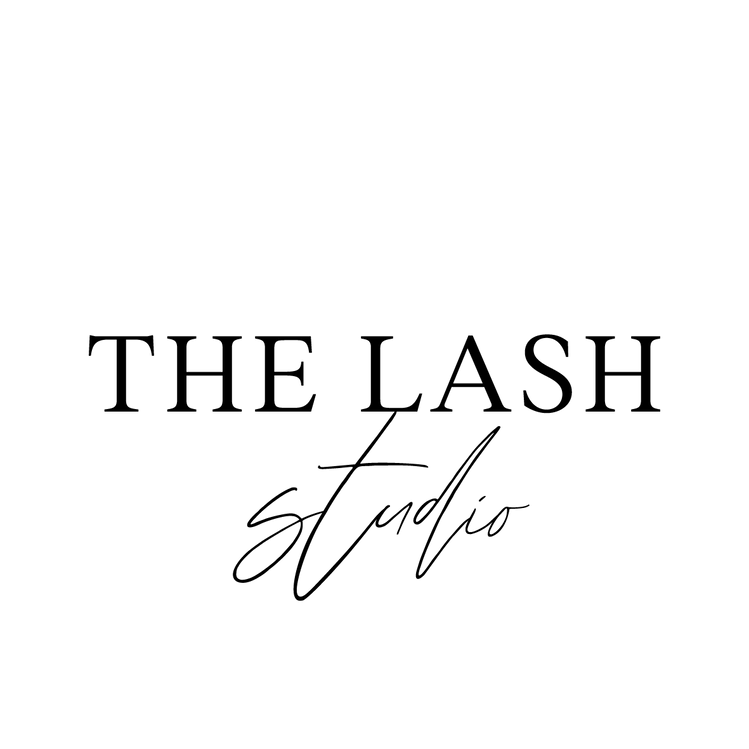 The-Lash-Studio_Logo1.png