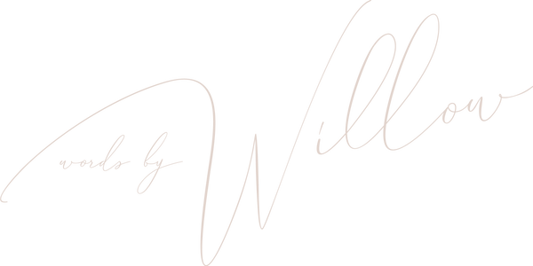 WordsbyWillow_Logo.png