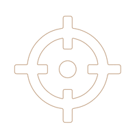 CC_Icon-03.png