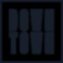 DT_Logo_300px.png
