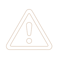 CC_Icon-07.png