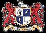 ICB Logo.png