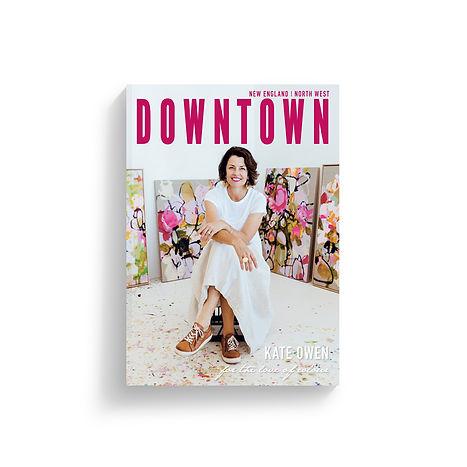 Magazine-Mockup-Shop-DT26.jpg