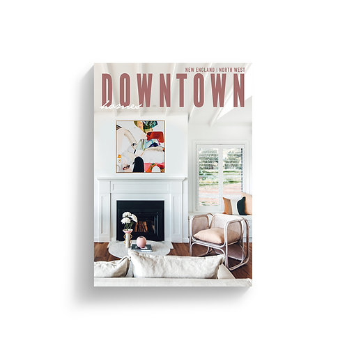 Home Issue 2