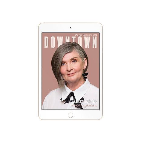 Magazine-Mockup-Shop-DT24-Digital-Kerry.